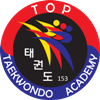 Top Taekwondo Academy